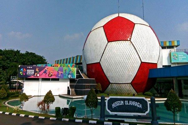 museumm-olahraga-nasional-jakarta-timur