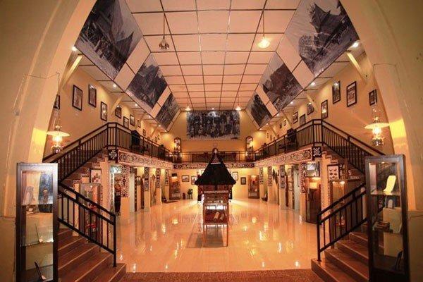 museum-pusaka-jakarta-timur
